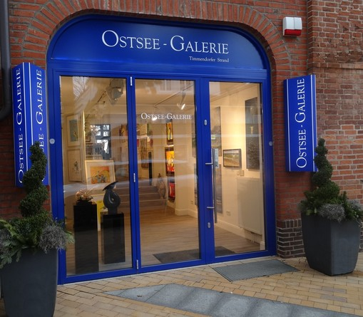 Ostsee Galerie