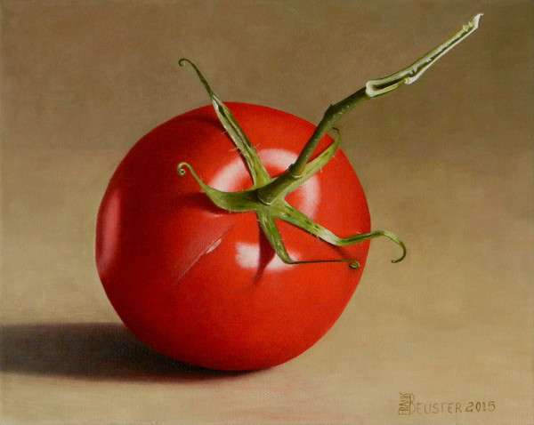 Tomate 2015